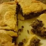 M. Meat Pie 2