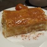 T. Greek pastrie (2)
