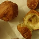 T. Korean pastries 2 (2)