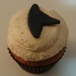 T. Queens best cupcake (2)