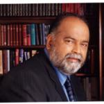 Arjun Appadurai (WinCE)