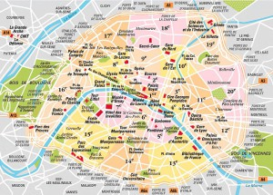 arrondissements-paris-2