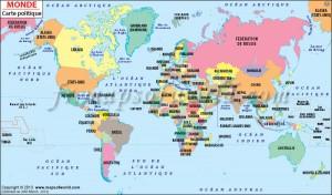 territoires hiérarchisés par les ftn
