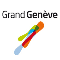 grand_geneve200x200