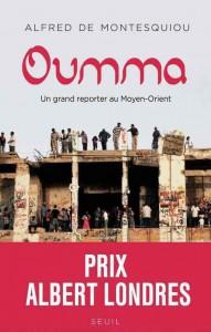 2048x1536-fit_oumma-grand-reporter-moyen-orient