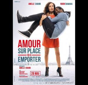 327614-amour-sur-place-ou-a-emporter-diapo-1