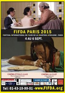 AfficheFIFDA2015
