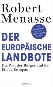 Der-Europäische-Landbote
