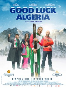 Good_Luck_Algeria