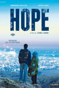 LOJKINE_Boris_2014_Hope_00