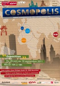 Poster_cosmopolis2