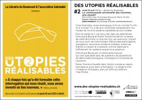 UtopiesRealisables2