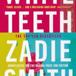 White-Teeth-book-cover