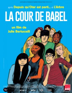 cour babel