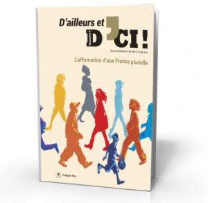 couv_dailleursetdici_site_internet