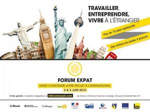 forum-expa-cap-sur-allemagne-3-4-juin-2015