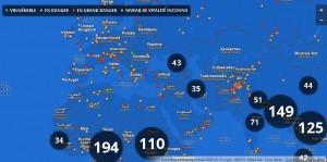 google-langue-danger-300x149