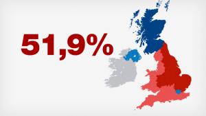 main-carte-brexit