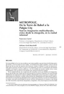 metropoliz-de-la-torre-de-babel-a-la-pidgin-city-unesco