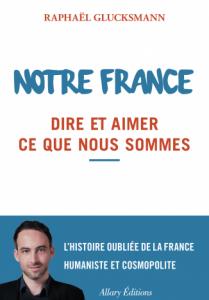 notre-france-hd-tt-width-326-height-468-lazyload-0-crop-1-bgcolor-ffffff