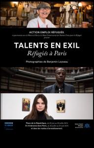 talents-en-exil-e1466624717823