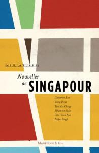 singapour-3