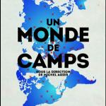 un-monde-des-camps